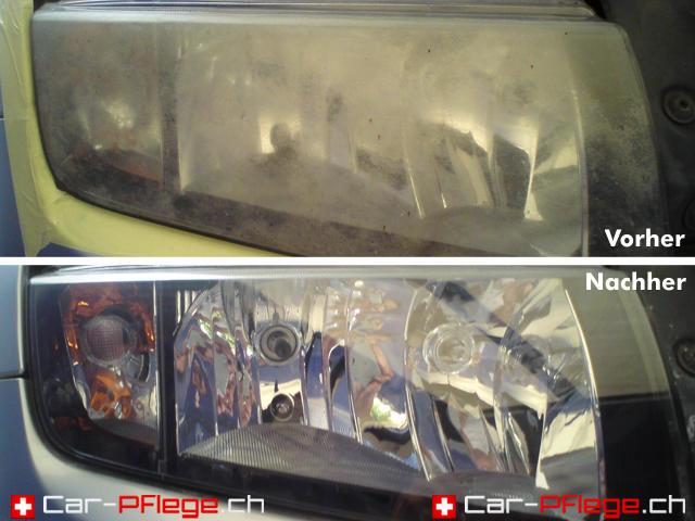 autoscheinwerfer politur car autokosmetik. Black Bedroom Furniture Sets. Home Design Ideas